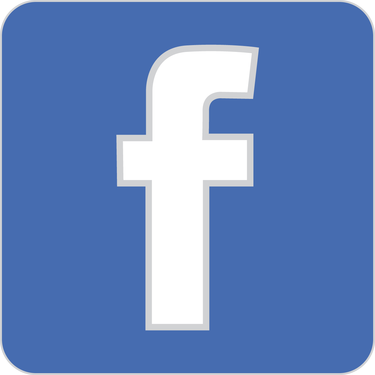 Facebook Doux Verger